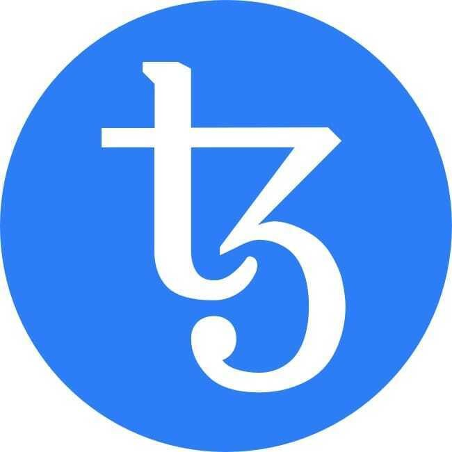 暗号資産取引のGMOコイン:テゾス(XTZ)の取扱開始のお知らせ
