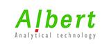 【ALBERT】株式会社マイナビとの資本業務提携に関するお知らせ