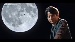 岡田准一さんが熱のこもった演技を披露!あいおいニッセイ同和損害保険TV-CMを12月23日から放映開始!