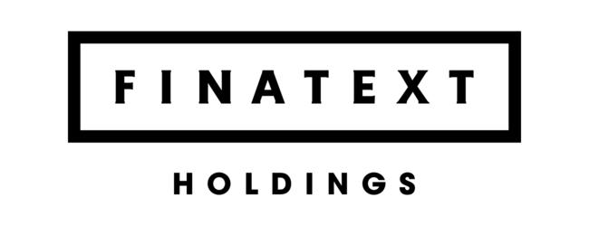 Finatext、あいおいニッセイ同和損保の次世代型保険販売システム「デジタル募集基盤」を開発
