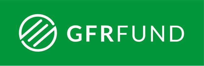 GFR Fund、約100万ドルのスカウトファンドを新規組成