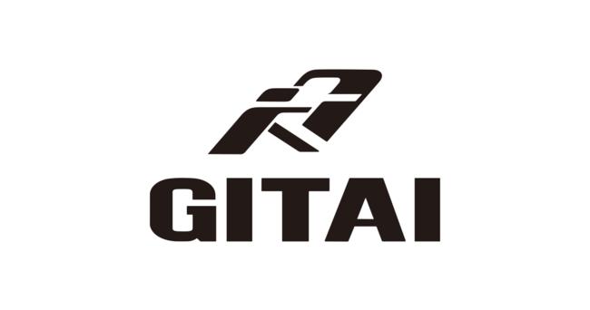 宇宙空間向け汎用作業ロボットを開発・提供するGITAI Japan株式会社へ出資