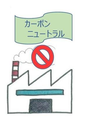 『カーボンニュートラル』への道(2)