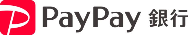 PayPay銀行での営業開始