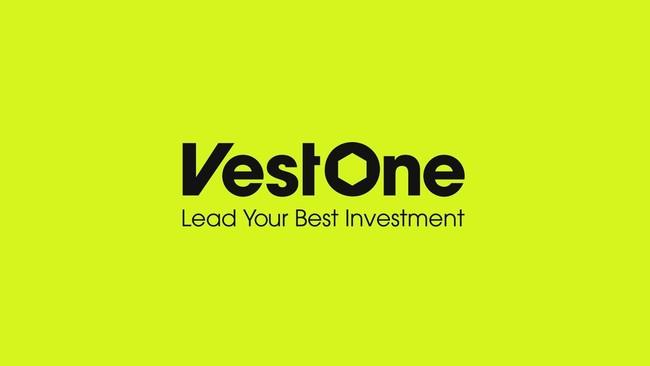 資産運用のDXを推進する【VestOne】が日清紡ホールディングスより1億円の資金調達を実施