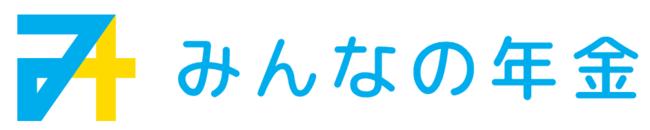 【大阪府初】不動産クラウドファンディング事業実施のための、預託を用いた不動産特定共同事業法に係る変更認可(電子取引業務)取得のお知らせ