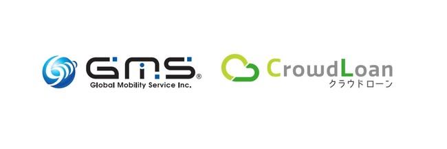 クラウドローン、IoT技術を活用したFinTechサービスを提供するGlobal Mobility Service社との事業提携を開始
