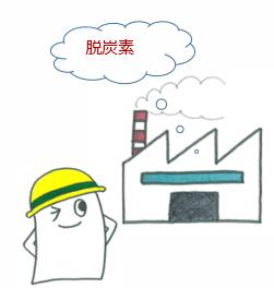 『鉄鋼業界』は脱炭素への取り組みが加速