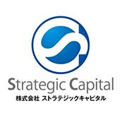 株式会社ストラテジックキャピタルが極東貿易株式会社への株主提案及び同提案に関する特集サイトの開設を公表