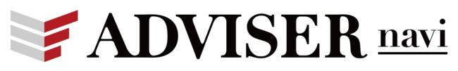 JAMPフィナンシャル・ソリューションズ株式会社(株式会社日本資産運用基盤グループ)との業務提携について