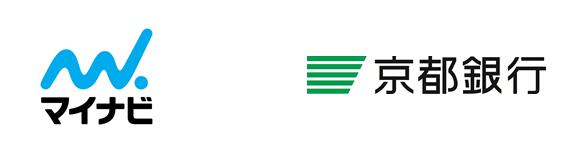 マイナビ、京都銀行と業務提携