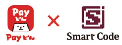 鹿児島銀行の決済サービス「Payどん」がJCBのQR・バーコード決済スキームSmart Code™への対応を開始