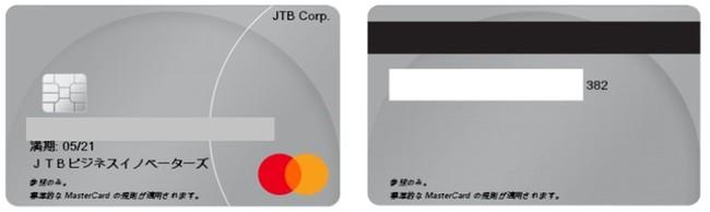 スマイルホテルと海栄RYOKANS、『JTB-パートナーズカードfor Hotel』を導入