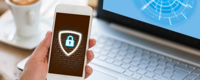 銀行利用とネットセキュリティに関する意識・実態を調査