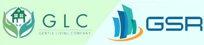 【お知らせ】株式会社GLCの火災保険申請サポートが株式会社GSR(不動産会社)と業務提携!