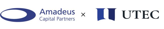 UTEC、Amadeus Capital Partnersとのグローバル協働プログラム「AUGMENT」を開始