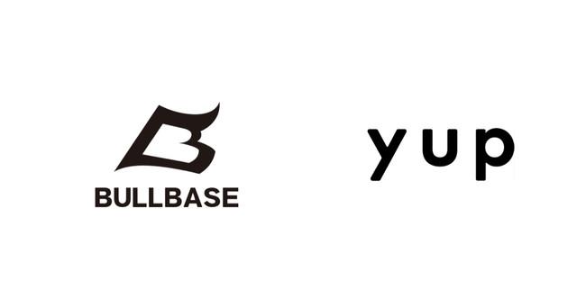 yup(ヤップ)とブルベースが業務提携 —業務委託・常駐フリーエンジニア専門エージェント『1on1 Freelance』にご登録の方は『先払い』のサービス利用料が割引に—
