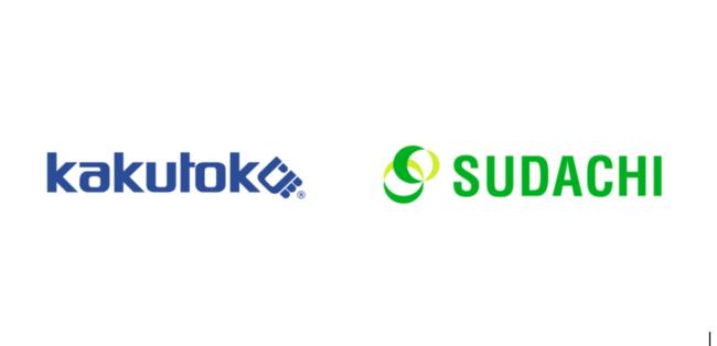 アフラック生命グループのSUDACHI少短と協業を開始カクトク登録者に対して就労所得保障保険「カクトク就労保険」を提案