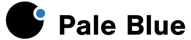 超小型衛星用の推進機を開発する株式会社Pale Blueへ出資