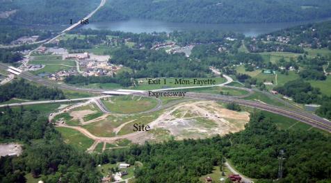 Mon-Fayette Aerial 9-w locators