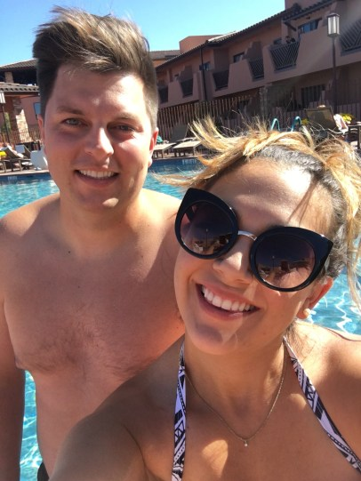 Sedona Courtyard by Marriott