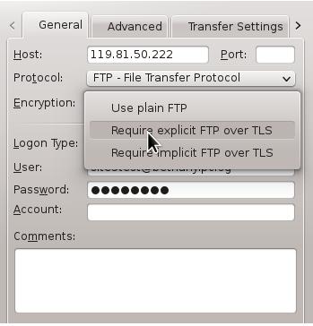 Upload_FTP_Using_FileZilla-8