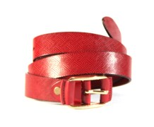 Mens-Leather-Belt-with-Ornament