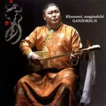 Ganzorig_Khuumei-magtaal-1050×1050