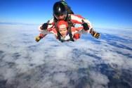 skydive-at-nz053