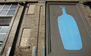 our_blue_bottle-3703b02c15953f79a677ce719296838a