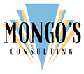 Mongo's Consulting