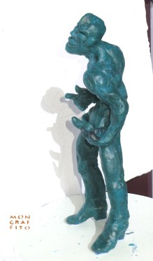blu4-72