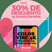 colors-vibes-moni-circle