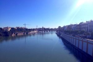 セビリア留学のブログ