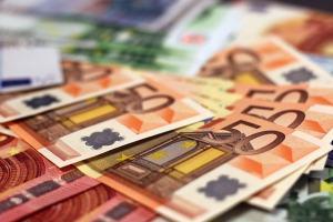 ユーロで引き出せる銀行口座