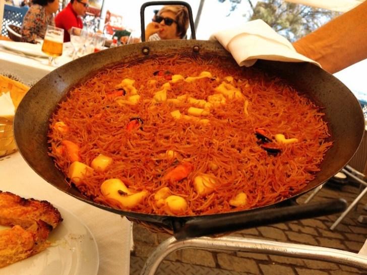 バルセロナ旅行で気に入ったバルとレストランのおすすめ6店舗 ...