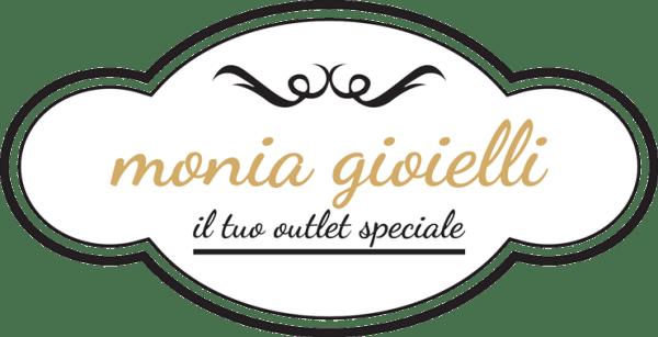 Monia Gioielli Outlet