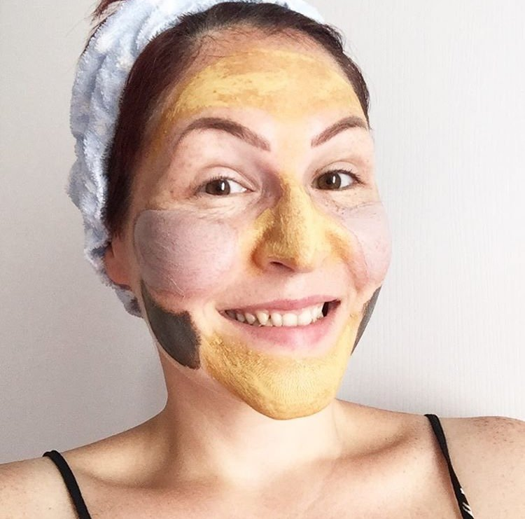 multimasking biofficina toscana