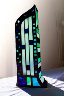 Lampade d'arte - Parived