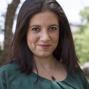 Zana Mamifutura