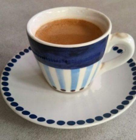 Espresso enak