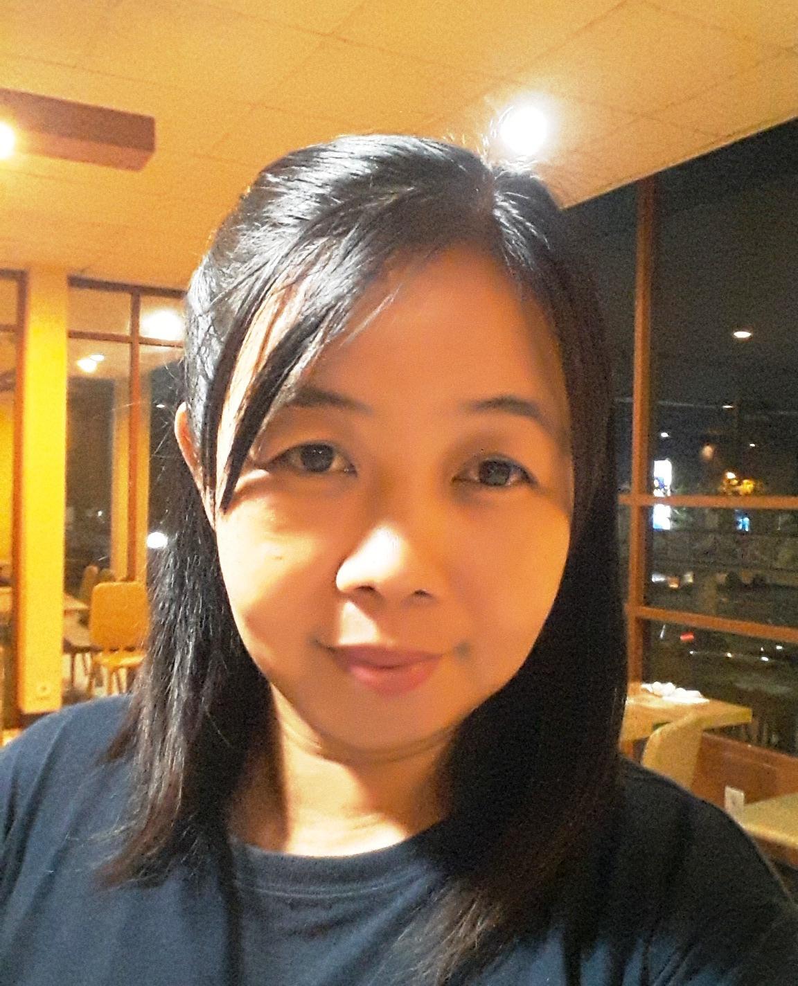D-Flora Lipstik untuk Bibir Hitam dan Cara Mengatasi Bibir Hitam