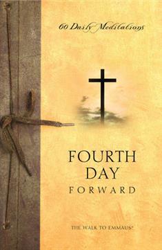 Fourth-Day-Forward