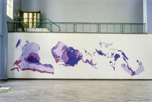 Cantidad y recurrencia - 1997
