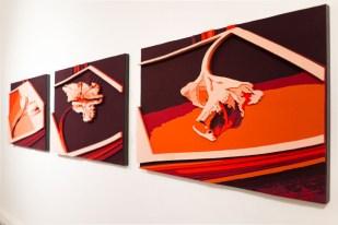 Color Textil - On Plate - 04