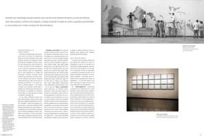Revista Diseña nº8, El Color - Mónica Bengoa - 2