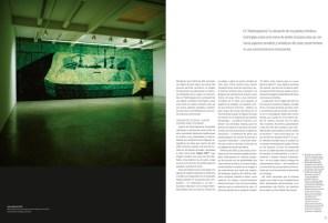 Revista Diseña nº8, El Color - Mónica Bengoa - 3