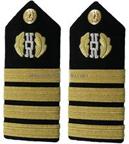 captainjaghardshoulderboards[1]