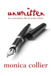 unwritten_paperback_cover