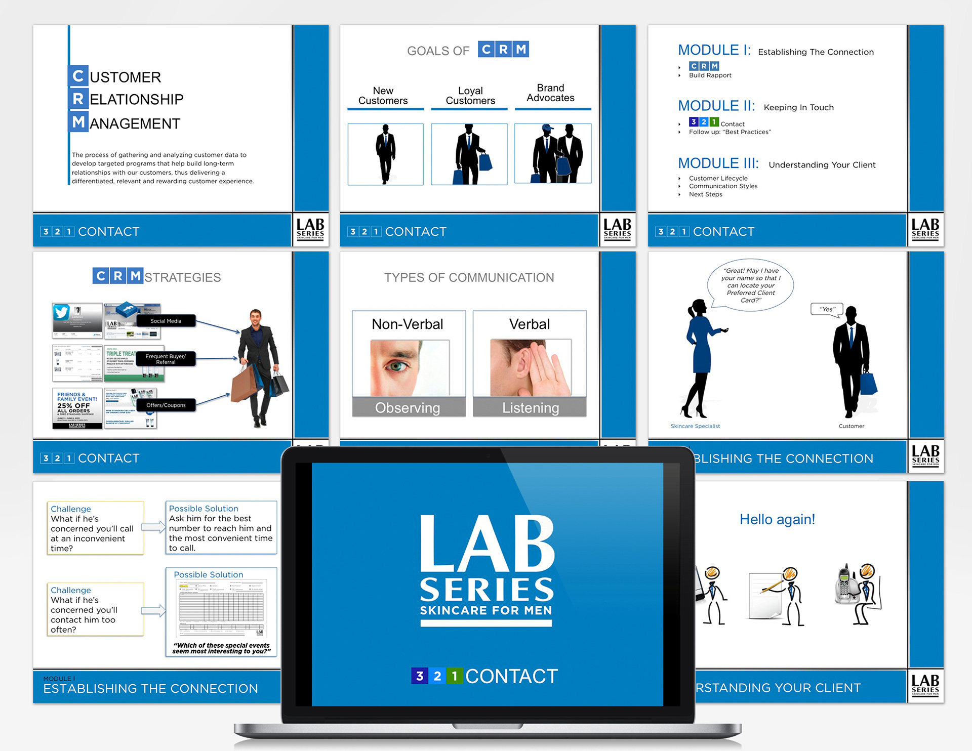 powerpoint_LabSeries